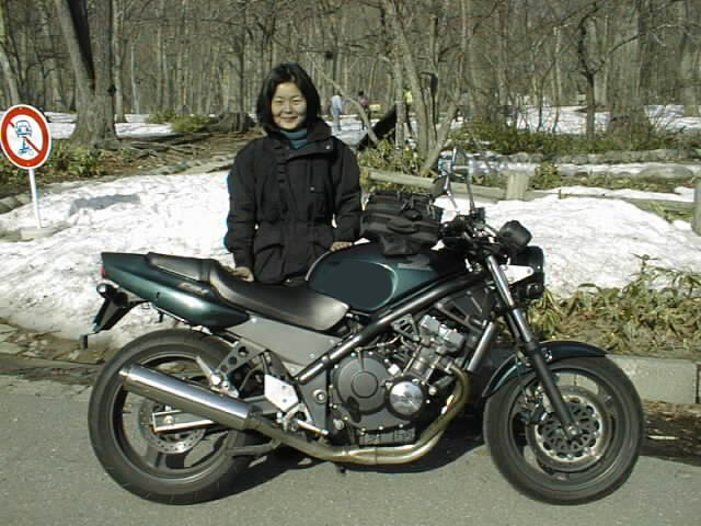 Index of /TKOKU/bike/friends
