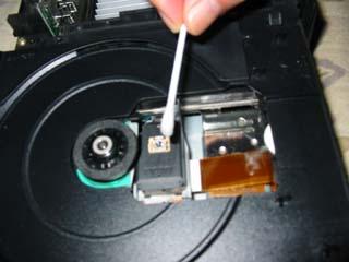 CDのレーベル面の皮脂汚れについて。今まで、CD …
