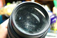 400px-Nikon_digital_series_img_0411 カメラ転売の検品基本編!商品の動作チェックの仕方とは